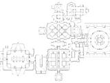 MAP37: Wretched Vats (Doom 64)