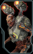 Revenant Codex Image Small