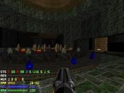 SpeedOfDoom-map12-secret