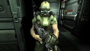 Doom 3 - Marines (12)