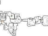 MAP31: Idée Fixe (Community Chest 2)