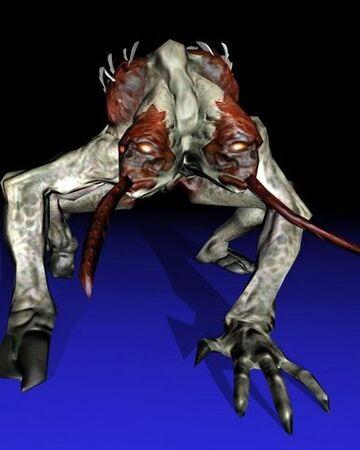 Maggot | Doom Wiki | Fandom
