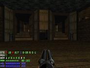 Requiem-map17-start
