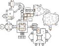 AV MAP16 map.png