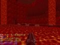 AlienVendetta-map25-end.png
