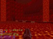 AlienVendetta-map25-end