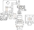 Requiem MAP14.png