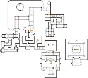 Requiem MAP14