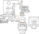 MAP14: The Portal (Requiem)