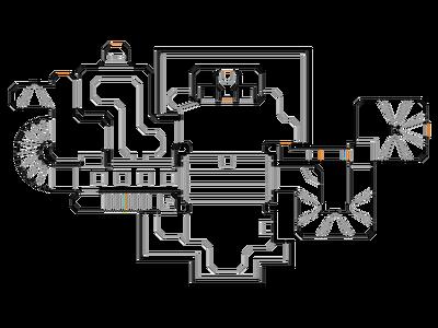 SCYTHE.WAD MAP05