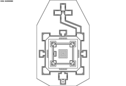 E4M2 heretic