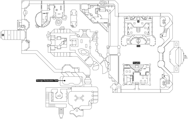 Strife Map10