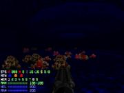 AlienVendetta-map26-trap