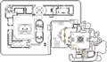 Requiem MAP23.png