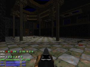 Scythe2-map04-start