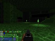 AlienVendetta-map31-green