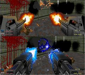 Brutal Doom | Doom Wiki | FANDOM powered by Wikia