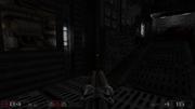 Screenshot Doom 20121021 132722