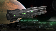 Doom Eternal BFG 10k