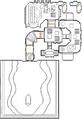 1024CLAU MAP02.png