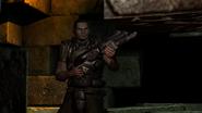 Doom 3 - Doomguy (22)