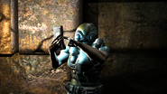 Doom 3 - Marines (14)