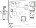 Cchest MAP31 map.png