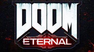 DOOM Eternal OST (Arch-Vile)