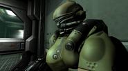 Doom 3 - Marines (42)