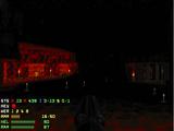 MAP26: Death (Scythe 2)