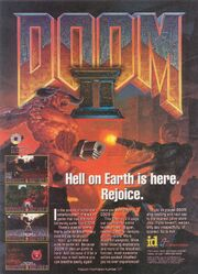 Doom2boxbig2