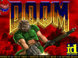 Doomshare title