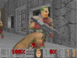 Fist/Doom