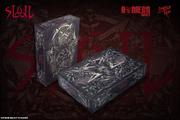 Sigil-box
