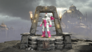 Slayer-Doomicorn