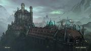 Doom Eternal Exultia