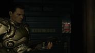 Doom 3 - Doomguy (15)