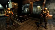 Doom 3 - Marines (34)