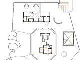 MAP16: Suburbs (Doom II)