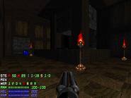 Requiem-map10-soulsphere