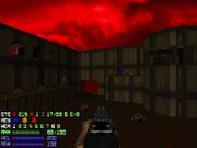 AlienVendetta-map28-wood