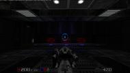 Screenshot Doom 20131228 044204