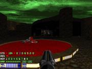 SpeedOfDoom-map08-end