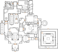 Cchest2 MAP10 map.png
