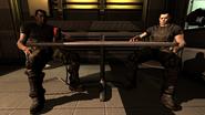 Doom 3 - Marines (6)