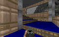 E1M2 blue stairs.png