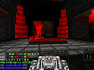 SpeedOfDoom-map28-end