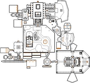 AV MAP25 map