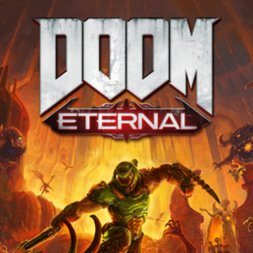 Doom Eternal Doom Wiki Fandom