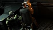 Doom 3 - Jack Campbell (8)